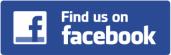 l94149-find-us-on-facebook-logo-89832_1